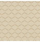 Dutch Wallcoverings San Priamo dessin beige