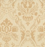 Dutch Wallcoverings San Priamo ornament beige