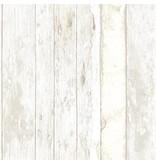 Dutch Wallcoverings Exposed sloophout beige