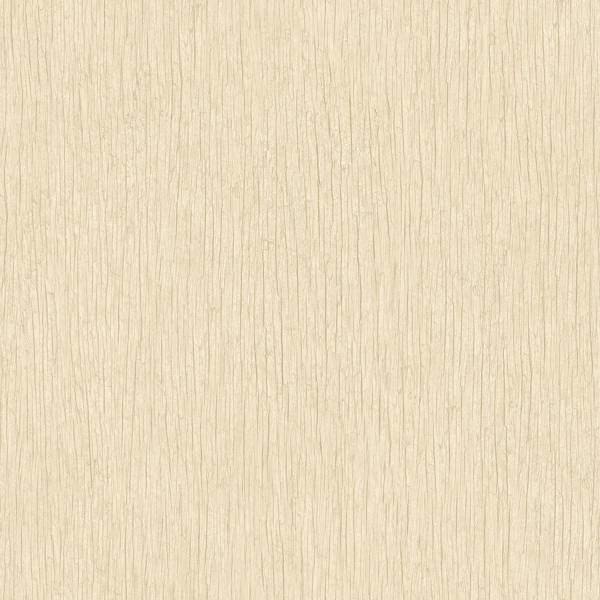 Dutch Wallcoverings Exposed uni beige