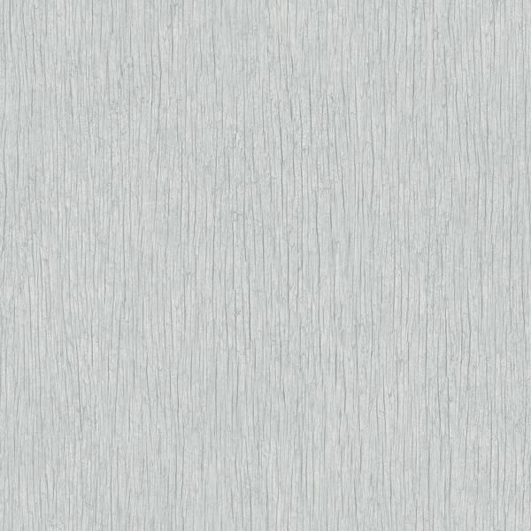 Dutch Wallcoverings Exposed uni grijs/beige