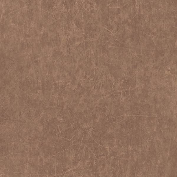 Dutch Wallcoverings Exposed uni bruin