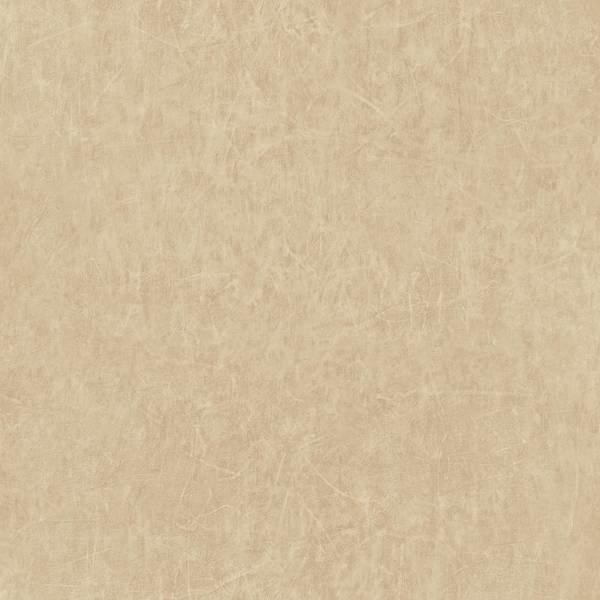 Dutch Wallcoverings Exposed uni beige