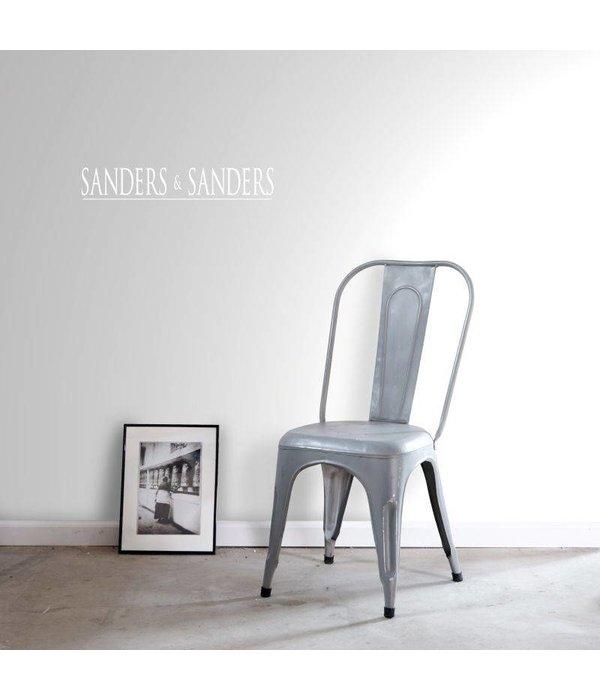 Sanders en Sanders Effen Vliesbehang Wit - De Behangwinkelier: www.debehangwinkelier.nl/sanders-sanders-effen-wit.html