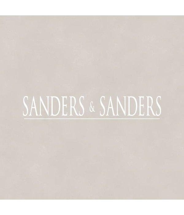 Sanders en Sanders Effen Vliesbehang Grijs - De Behangwinkelier: www.debehangwinkelier.nl/sanders-sanders-effen-grijs.html