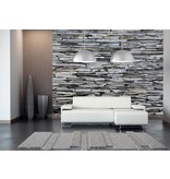 Dutch Wallcoverings AG Design Stones Artistic 4D