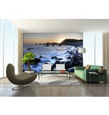 Dutch Wallcoverings AG Design Sea Sunset 4D