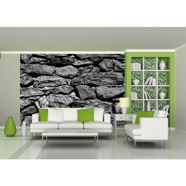 Dutch Wallcoverings AG Design Stones Big 4D