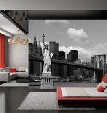 Dutch Wallcoverings AG Design Liberty 4D
