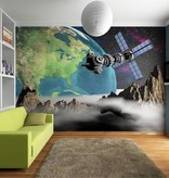 Dutch Wallcoverings AG Design Cosmos 4D