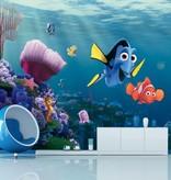 Dutch Wallcoverings AG Design Nemo 4D