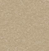 Dutch Wallcoverings Exposed Warehouse uni beige