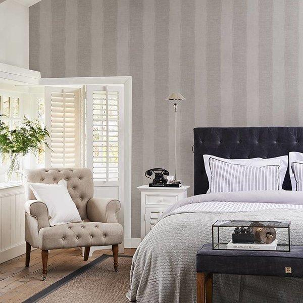 Voca Riviera Maison Anvers Linen Stripe 18360