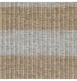 Voca Riviera Maison Rustic Rattan Stripe 18321