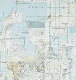 Voca Riviera Maison Oceans 18390