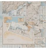 Voca Riviera Maison Oceans 18272