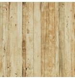 Voca Riviera Maison Driftwood 18294