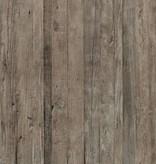 Voca Riviera Maison Driftwood 18291