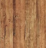 Voca Riviera Maison Driftwood 18290