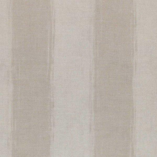 Voca Riviera Maison Anvers Linen Stripe 18361