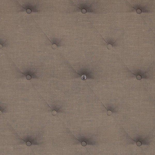 Voca Riviera Maison Anvers Linen Button 18372