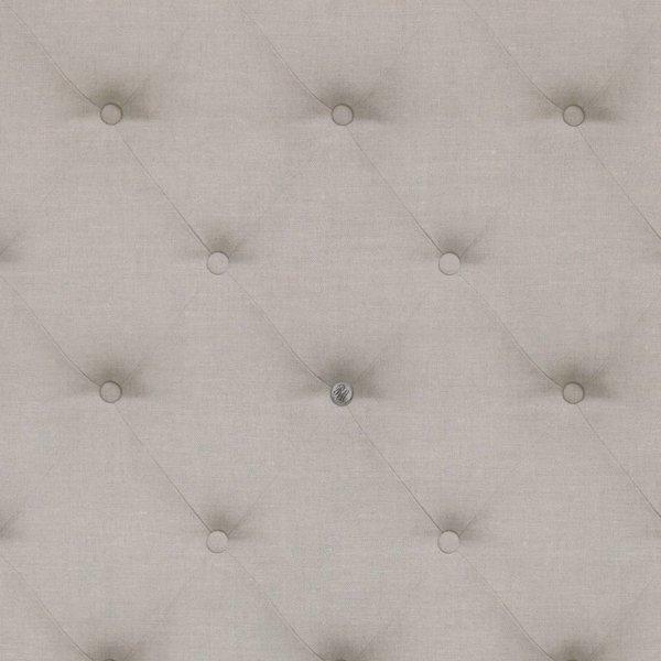 Voca Riviera Maison Anvers Linen Button 18370