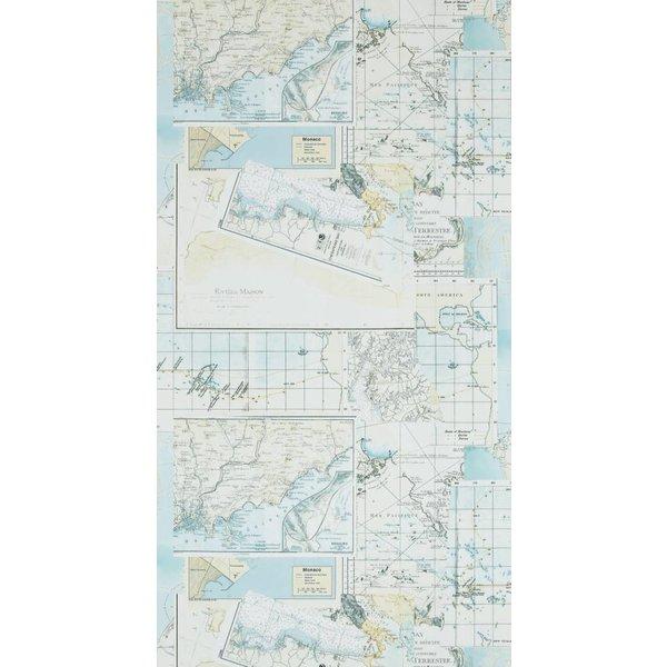 Riviera Maison Oceans 18270