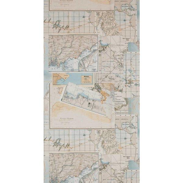 Riviera Maison Oceans 18272
