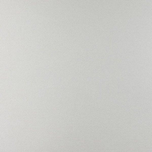Dutch Wallcoverings Glasweefselbehang Fijne ruit - Voorgeschilderd - 25 m2