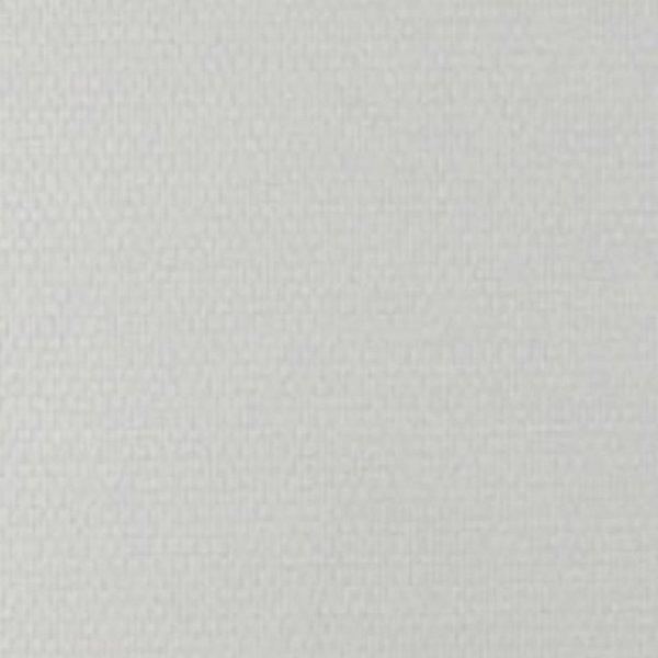 Dutch Wallcoverings Glasweefselbehang Fijne ruit – Voorgeschilderd - 25 m2