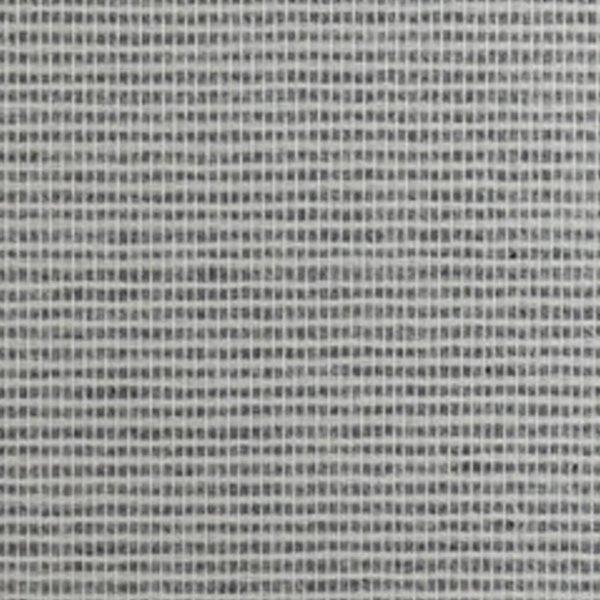 Dutch Wallcoverings Glasweefselbehang – Matje – 25 m2