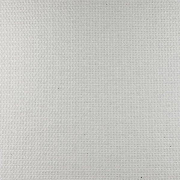 Dutch Wallcoverings Glasweefselbehang - Ruit – Voorgeschilderd - 25 m2