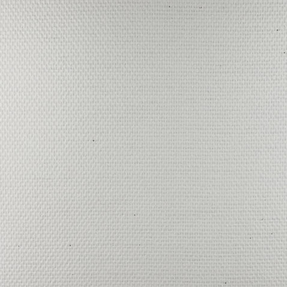 Dutch wallcoverings glasvezelbehang ruit vb 25 m for Behang per m2