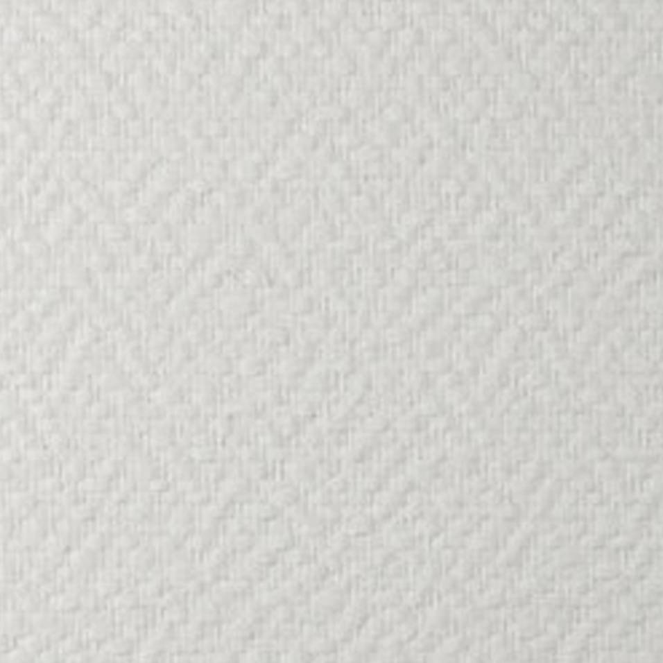 Dutch wallcoverings glasvezelbehang spack vb 25 m for Behang per m2