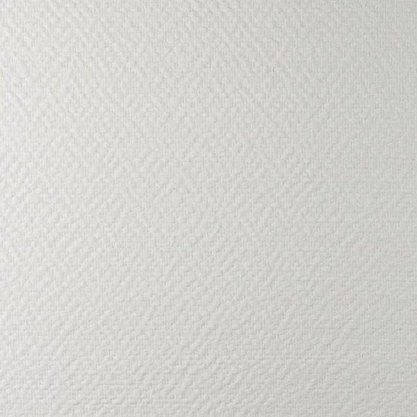 Dutch Wallcoverings Glasweefselbehang - Spack – Voorgeschilderd - 25 m2