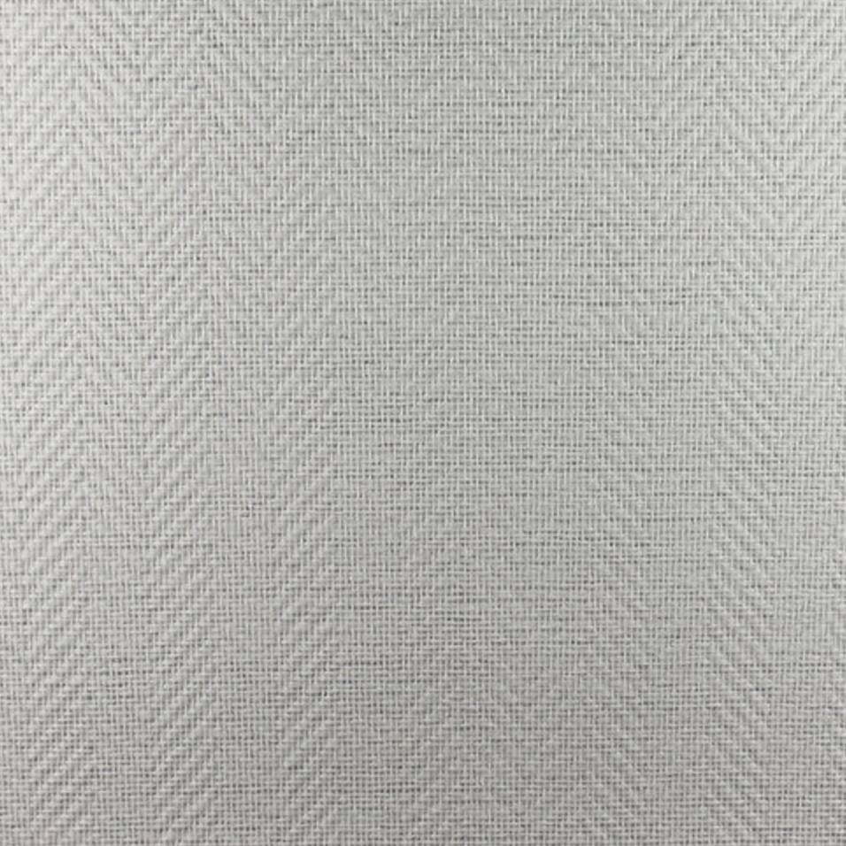 Dutch wallcoverings glasvezelbehang visgraat 25 m de for Behang per m2