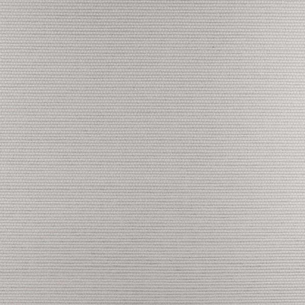 Dutch Wallcoverings Glasweefselbehang - Matje Fijn - 25 m