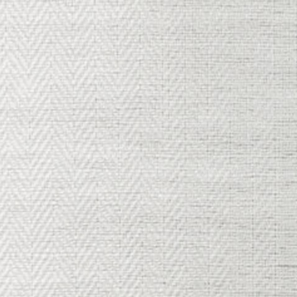 Dutch wallcoverings glasvezelbehang visgraat fijn 25 for Glasvezelbehang