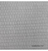 Scandia Glasweefselbehang – Deco 1321 – Niet Voorgeschilderd – Fijn Ruit - 25m2