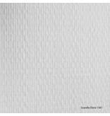 Scandia Glasweefselbehang – Deco 1341 – Voorgeschilderd – Fijne Ruit - 25m2