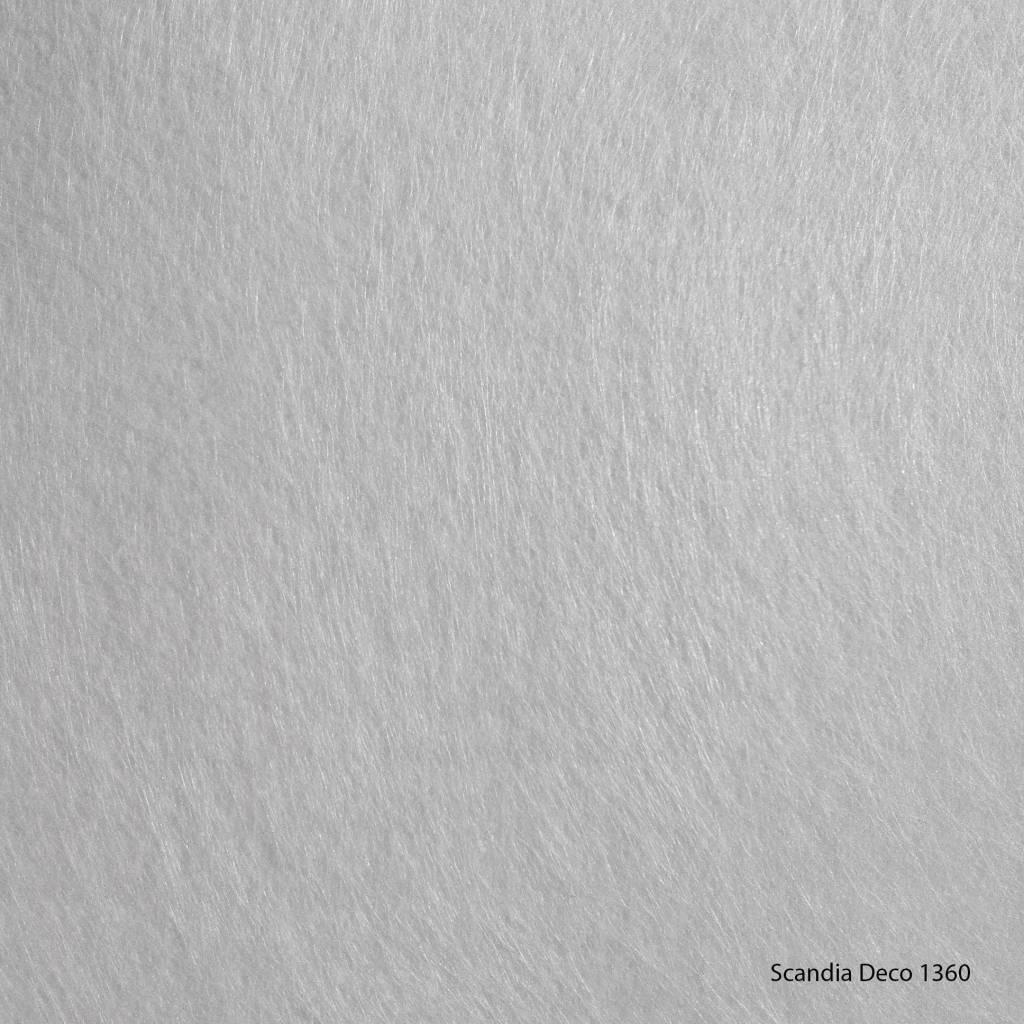 Scandia deco 1360 glasvezelbehang egaal de for Glasweefselbehang glad