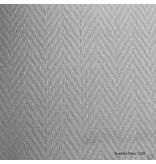 Scandia Glasweefselbehang – Deco 1328 – Niet Voorgeschilderd – Visgraat Draad - 25m2