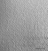 Scandia Glasweefselbehang – Deco 1327 – Niet Voorgeschilderd – Ruit/Blok Draad - 25m2