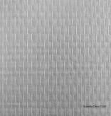 Scandia Glasweefselbehang - Deco 1320 – Niet Voorgeschilderd – Ruit - 25m2