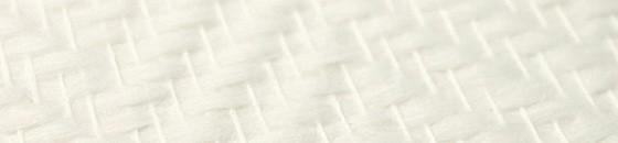 Wat is glasweefselbehang?