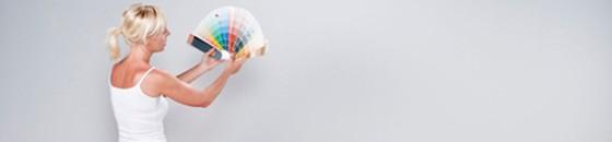 Glasvliesbehang kopen de behangwinkelier for Goedkoop glasvliesbehang