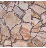 A.S. Creation Steen Behang Wood 'N Stone 927316