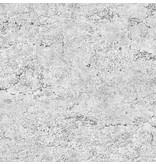 Dutch Wallcoverings Reclaimed beton muur behang grijs