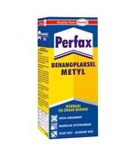 Perfax Behanglijm - Blauw Metyl