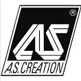 Innova behang collectie van A.S. Creation